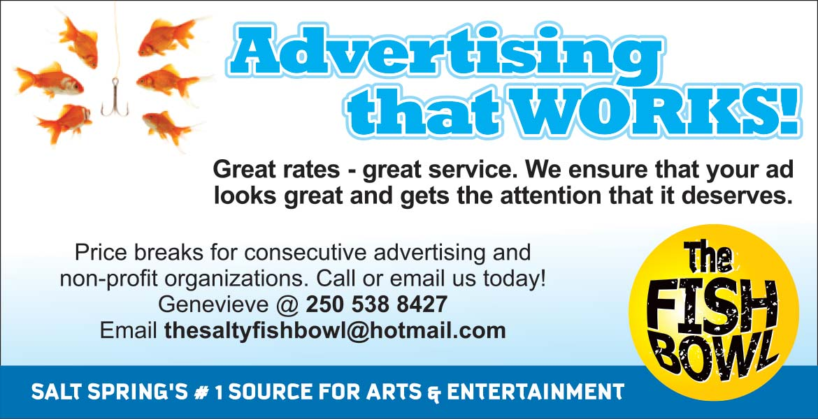Fishbowl-Advertising-That-Works-Ad-4x2-CLR