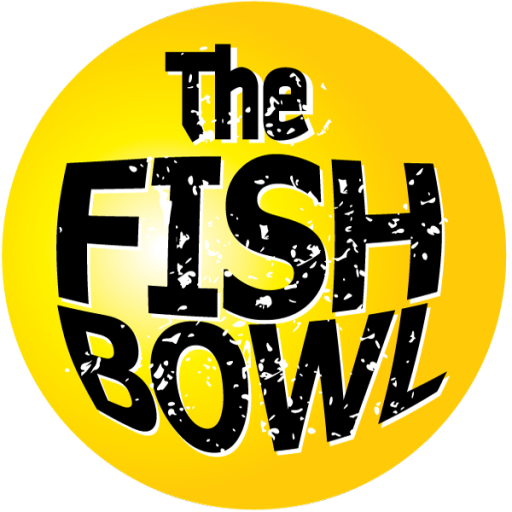 The Fishbowl Magazine